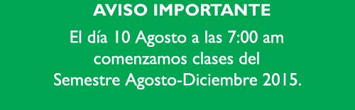 AVISO10agol