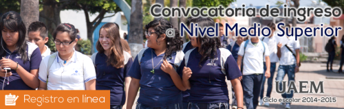 banner_home_convocatoria-nms