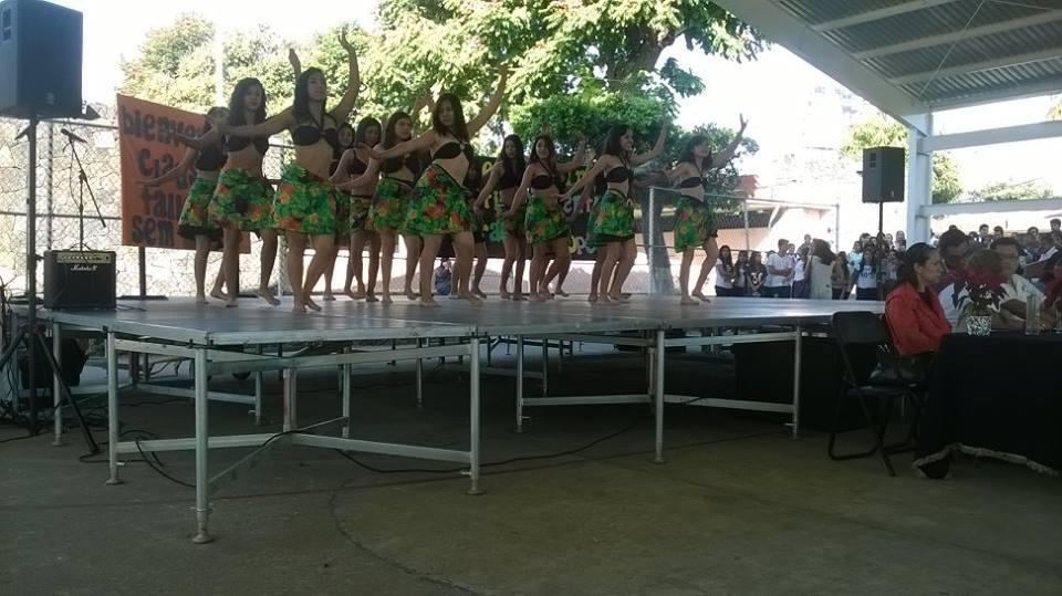 danzapoline