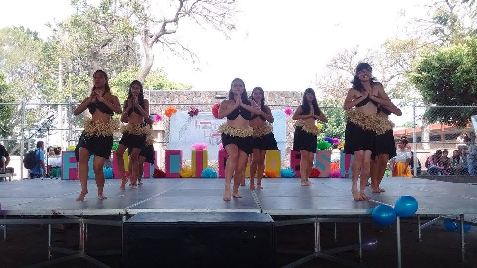 danzapoline2