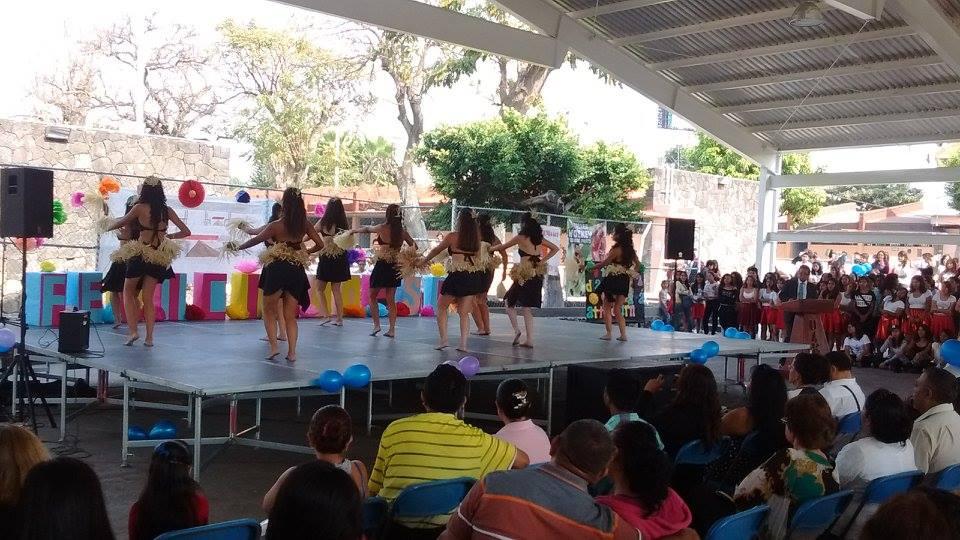 danzapoline3