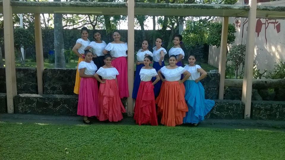 danzaregional