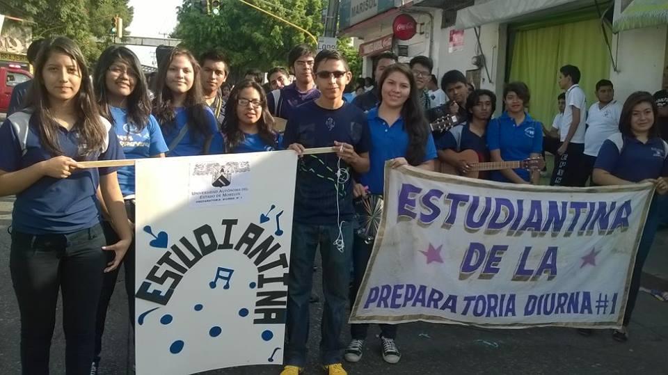 estudiantina1