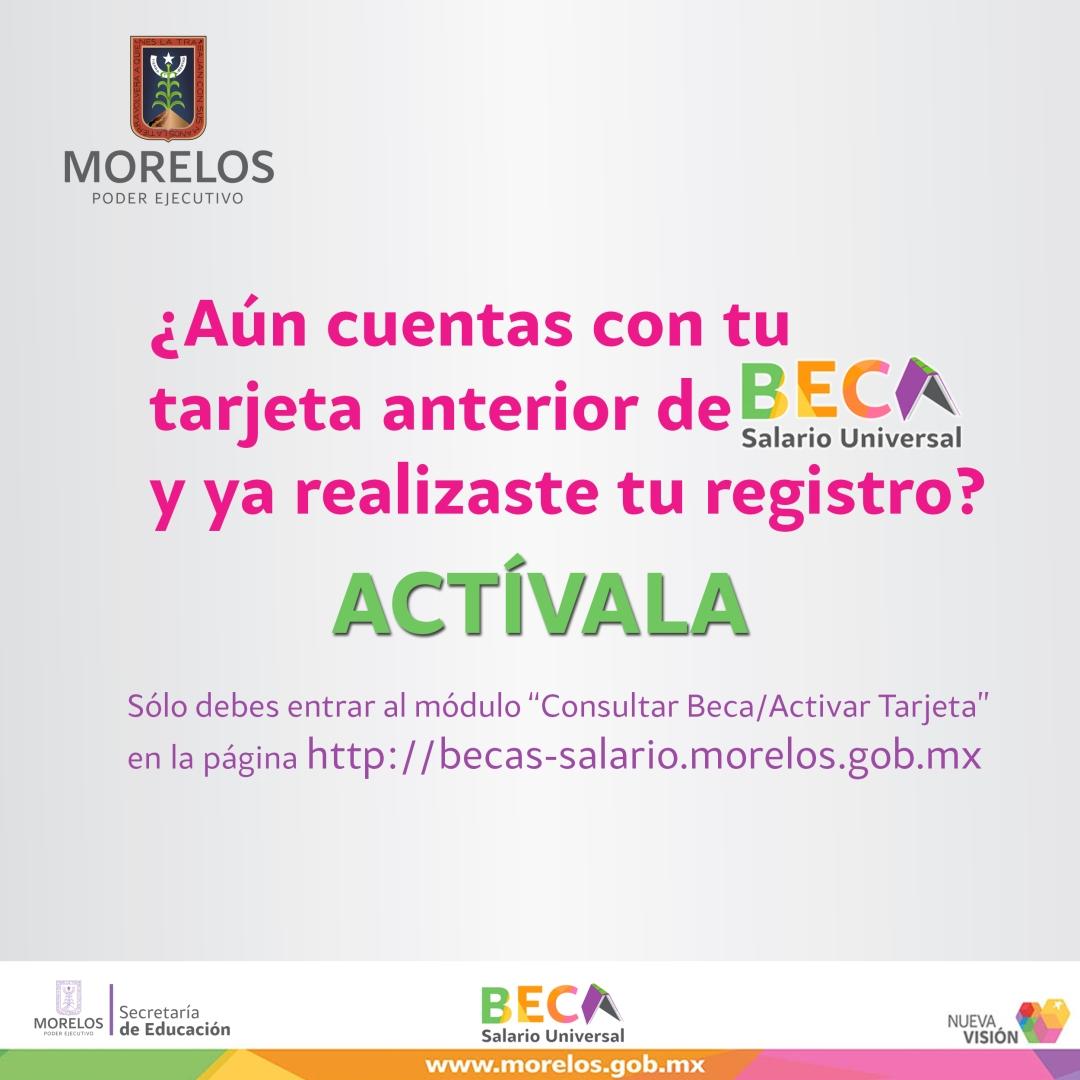 comunicado_activaci+-ªn_tarjeta