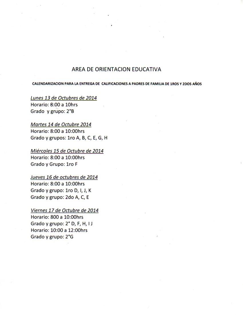 calificaciones008