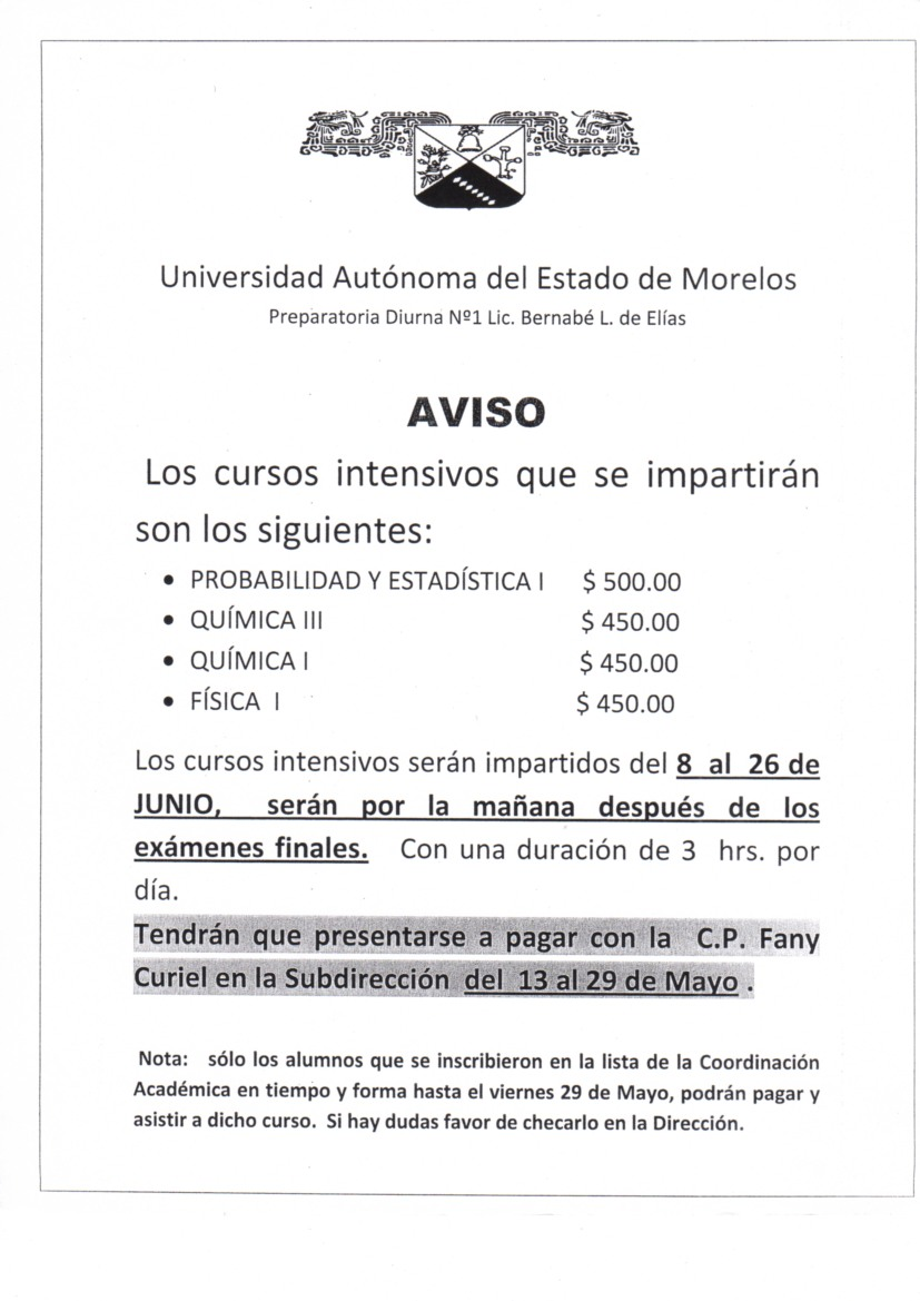 CURSOS INTENSIVOS002